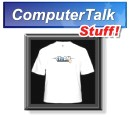 Click Here to get ComputerTalk Stuff